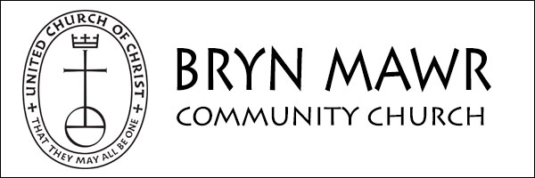 Bryn Mawr Community Church