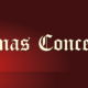 CHRISTMAS CONCERT – DECEMBER 17, 2017 – 3:00PM
